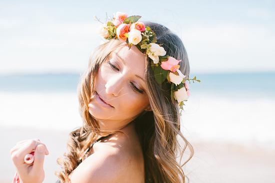 summerblossom bohemian hair accessories016