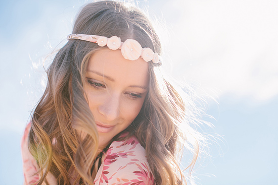 summerblossom bohemian hair accessories017