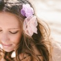 summerblossom bohemian hair accessories018
