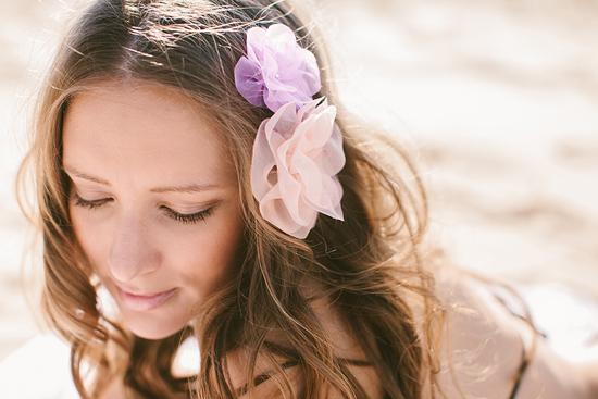 summerblossom bohemian hair accessories018