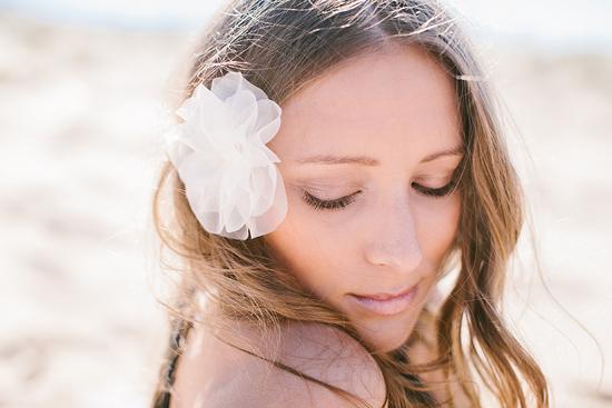 summerblossom bohemian hair accessories019