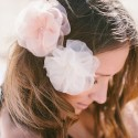 summerblossom bohemian hair accessories020