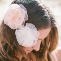 summerblossom bohemian hair accessories021