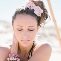 summerblossom bohemian hair accessories022