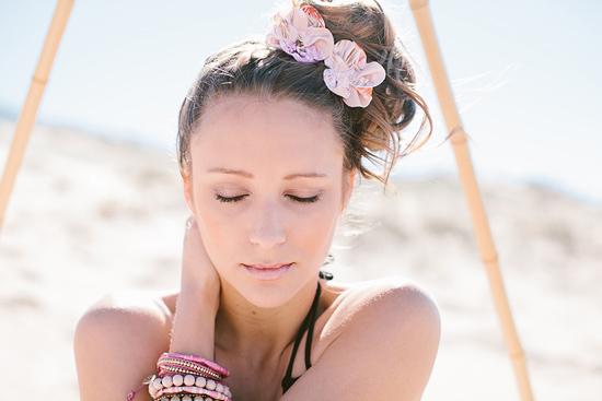 summerblossom bohemian hair accessories022