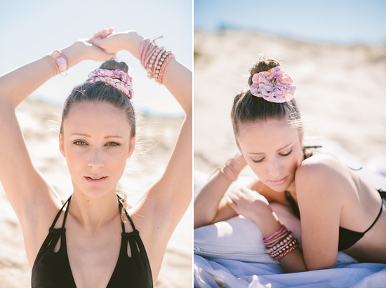summerblossom bohemian hair accessories023