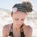 summerblossom bohemian hair accessories024
