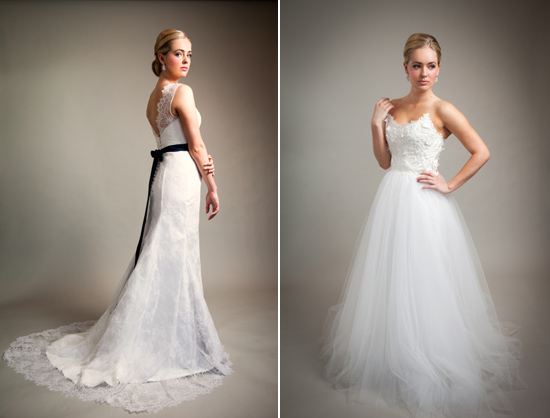 sydney bridal designer jennifer go001