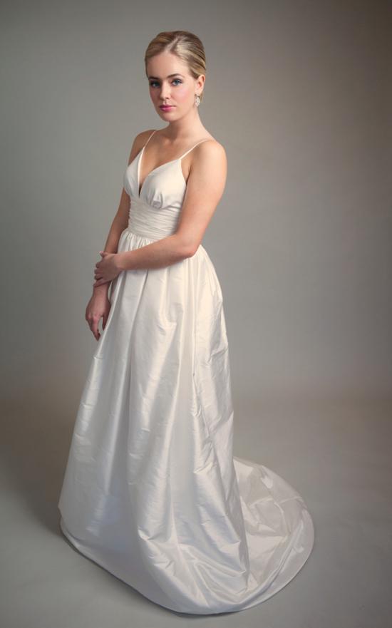 sydney bridal designer jennifer go002