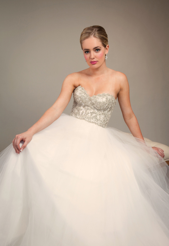 sydney bridal designer jennifer go003