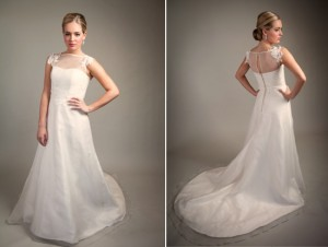 sydney bridal designer jennifer go004