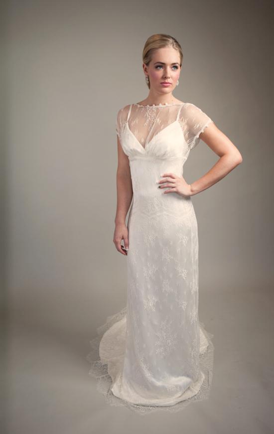sydney bridal designer jennifer go005