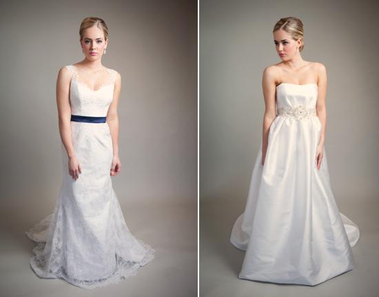 sydney bridal designer jennifer go006