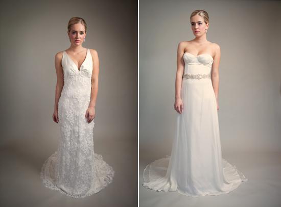 sydney bridal designer jennifer go007