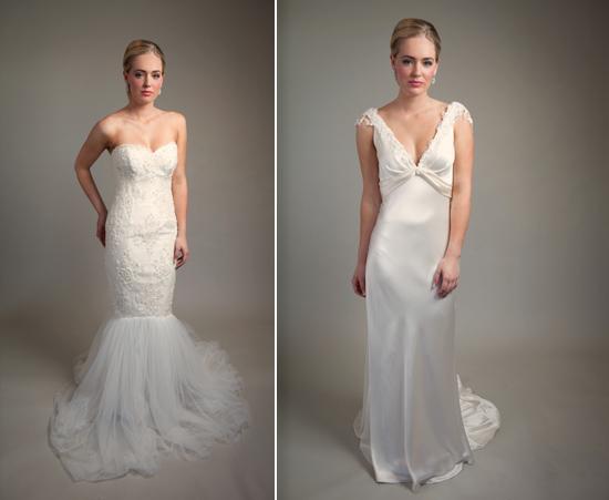 sydney bridal designer jennifer go008
