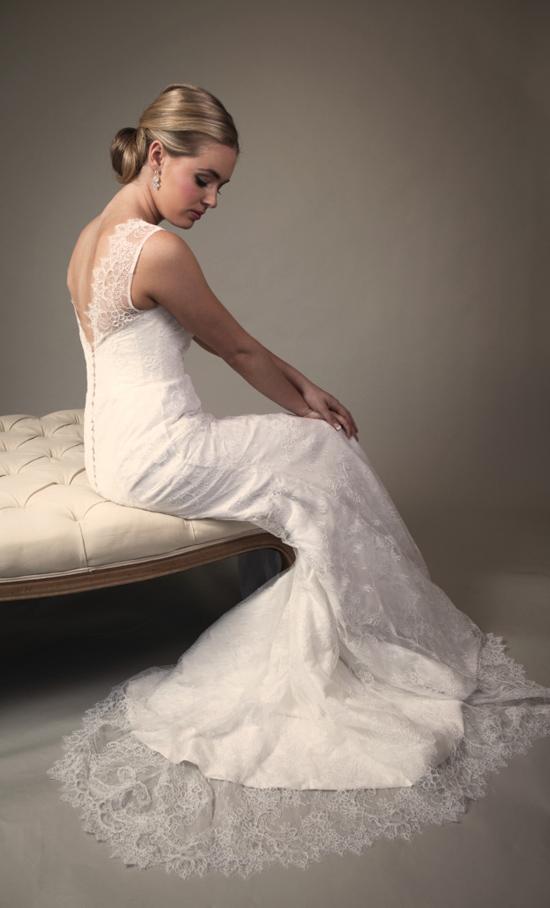 sydney bridal designer jennifer go009