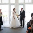sydney country club wedding001