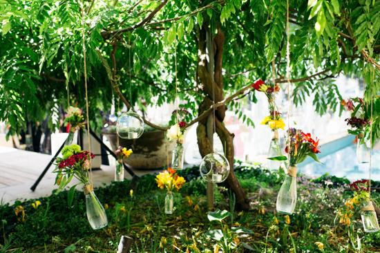 sydney garden wedding001