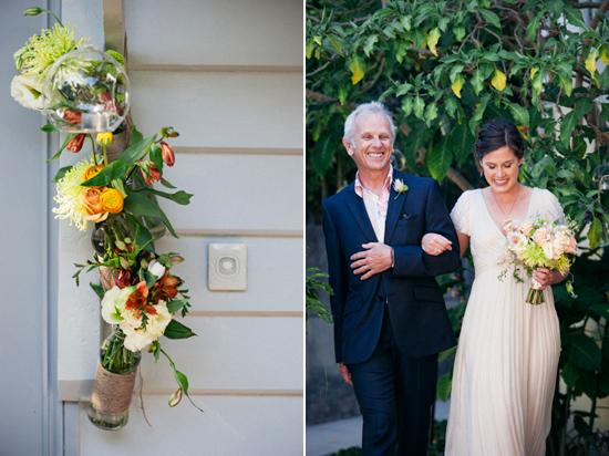 sydney garden wedding002