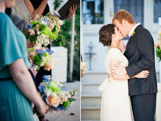 sydney garden wedding005