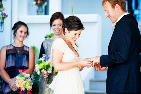sydney garden wedding009