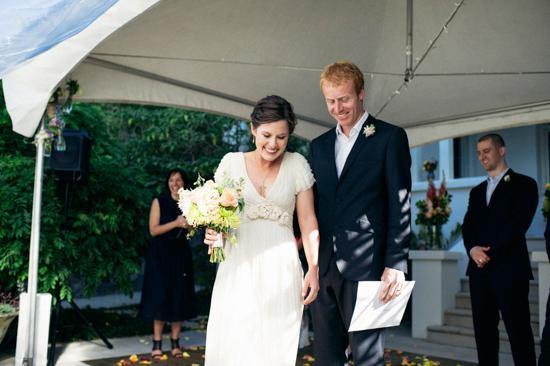 sydney garden wedding010