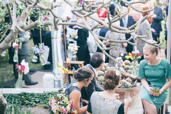 sydney garden wedding011