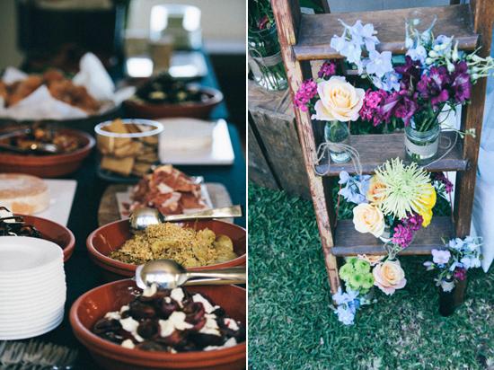 sydney garden wedding012