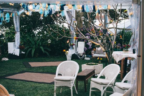 sydney garden wedding016 Lucy and James Sydney Garden Wedding