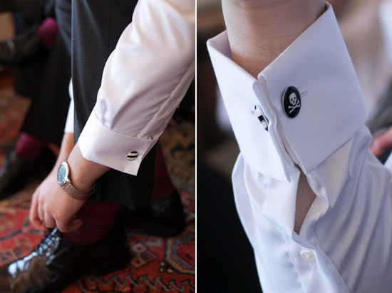 sydney groom style0021 Groom Style Scott