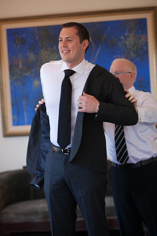 sydney groom style0031 Groom Style Scott