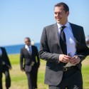 sydney groom style0121 125x125 Friday Roundup