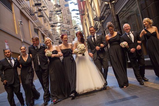 sydney groom style014 Groom Style Scott