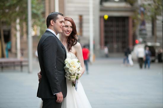 sydney groom style016 Groom Style Scott
