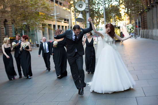 sydney groom style018 Groom Style Scott