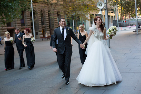 sydney groom style019 Groom Style Scott