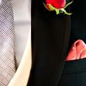sydney top hat groom style001