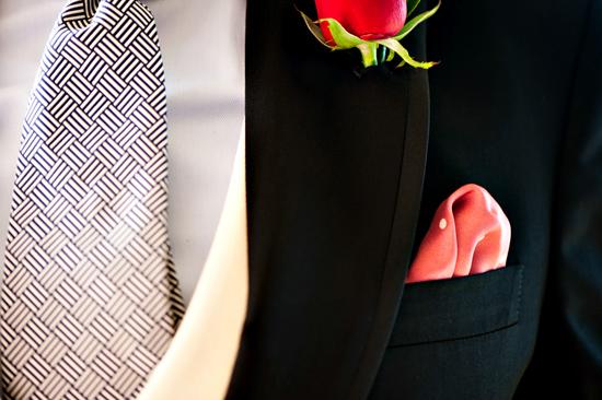 sydney top hat groom style001 Groom Style Fintan