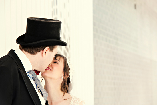 sydney top hat groom style003 Groom Style Fintan