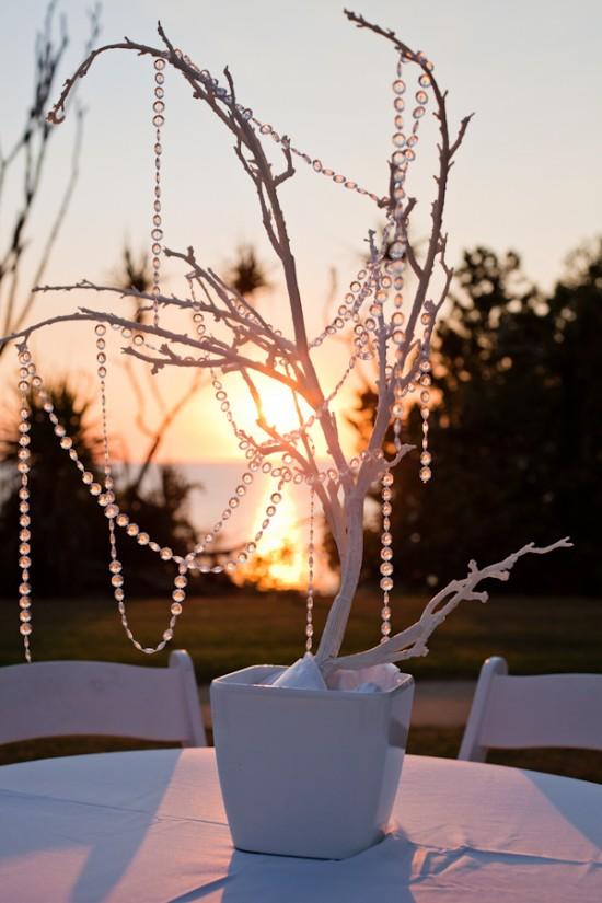 tina 1 550x825 Shaan & Carlos Northern Territory Dry Season Wedding Day