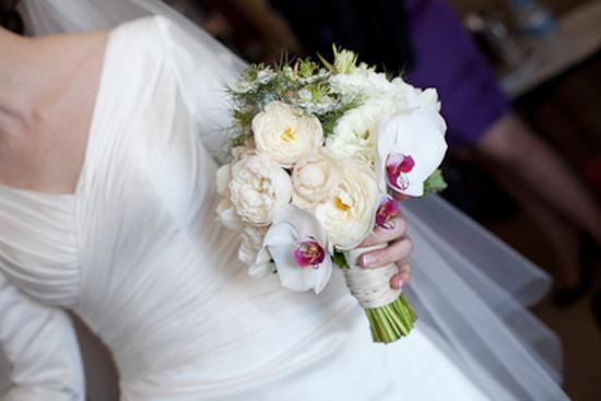 traditional jewish wedding005