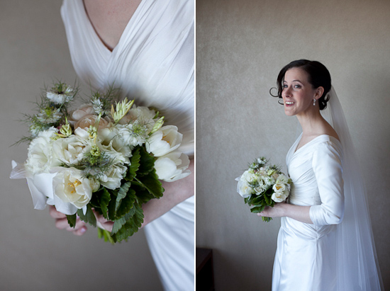 traditional jewish wedding007