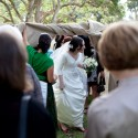 traditional jewish wedding009