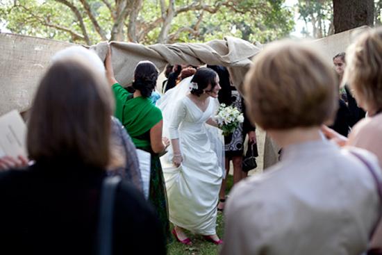 traditional jewish wedding009