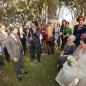 traditional jewish wedding010