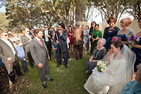traditional jewish wedding010
