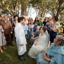 traditional jewish wedding012