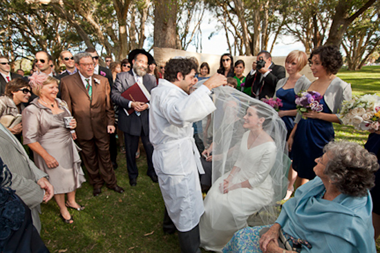 traditional jewish wedding013