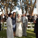 traditional jewish wedding019