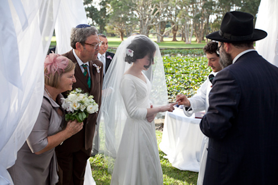 traditional jewish wedding021